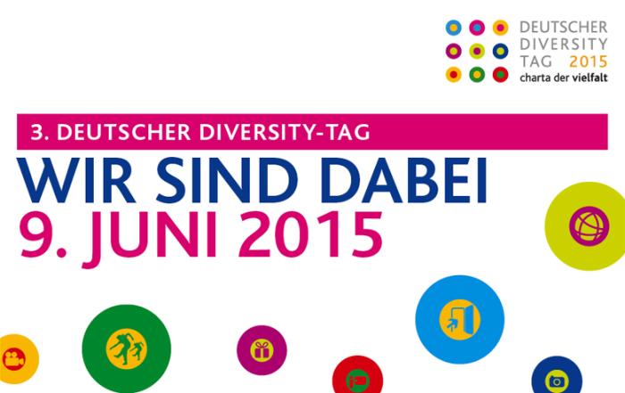 Diversity_day