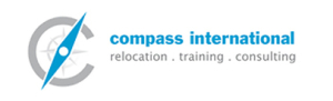 Compass International