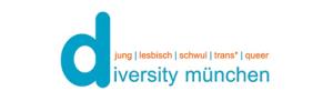 Diversity München