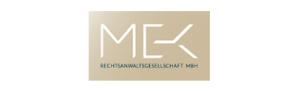 MEK Rechtsanwalt GmbH