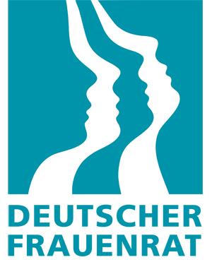 Deutscher Frauenrat e.V.