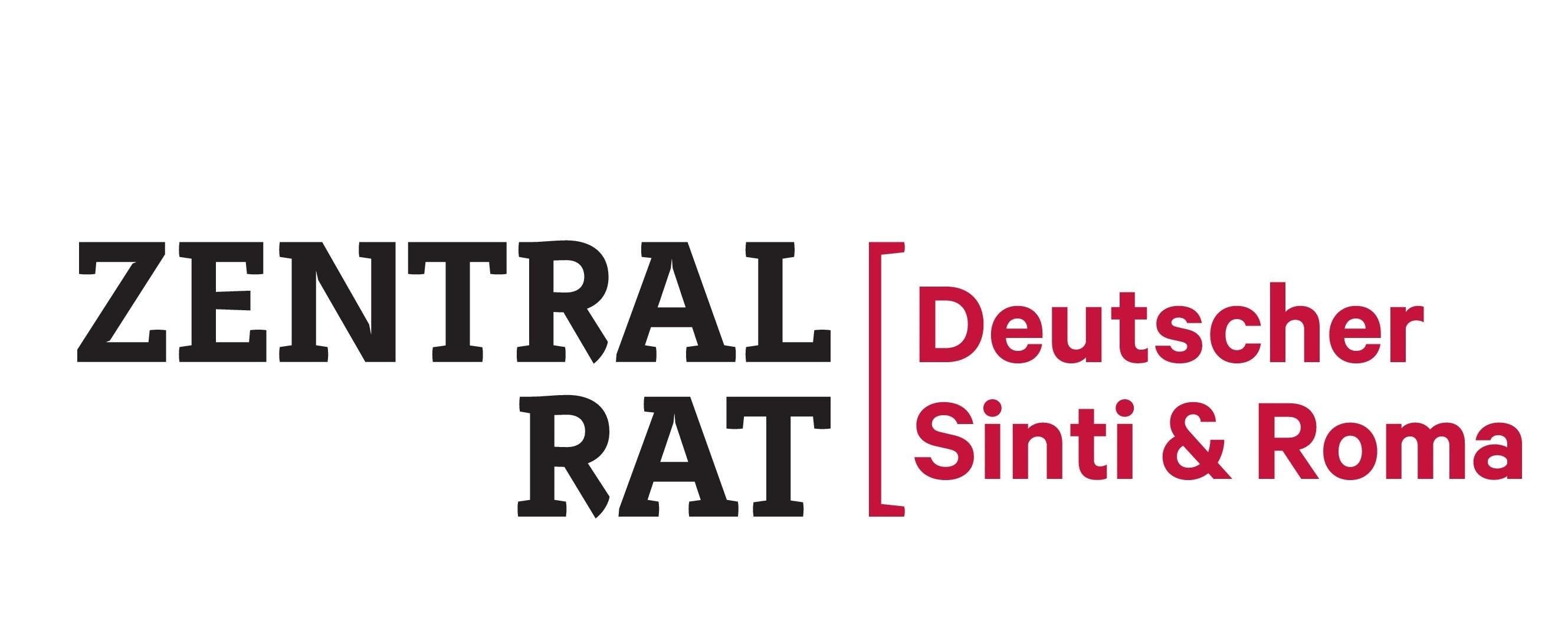 Zentralrat Deutscher Sinti und Roma