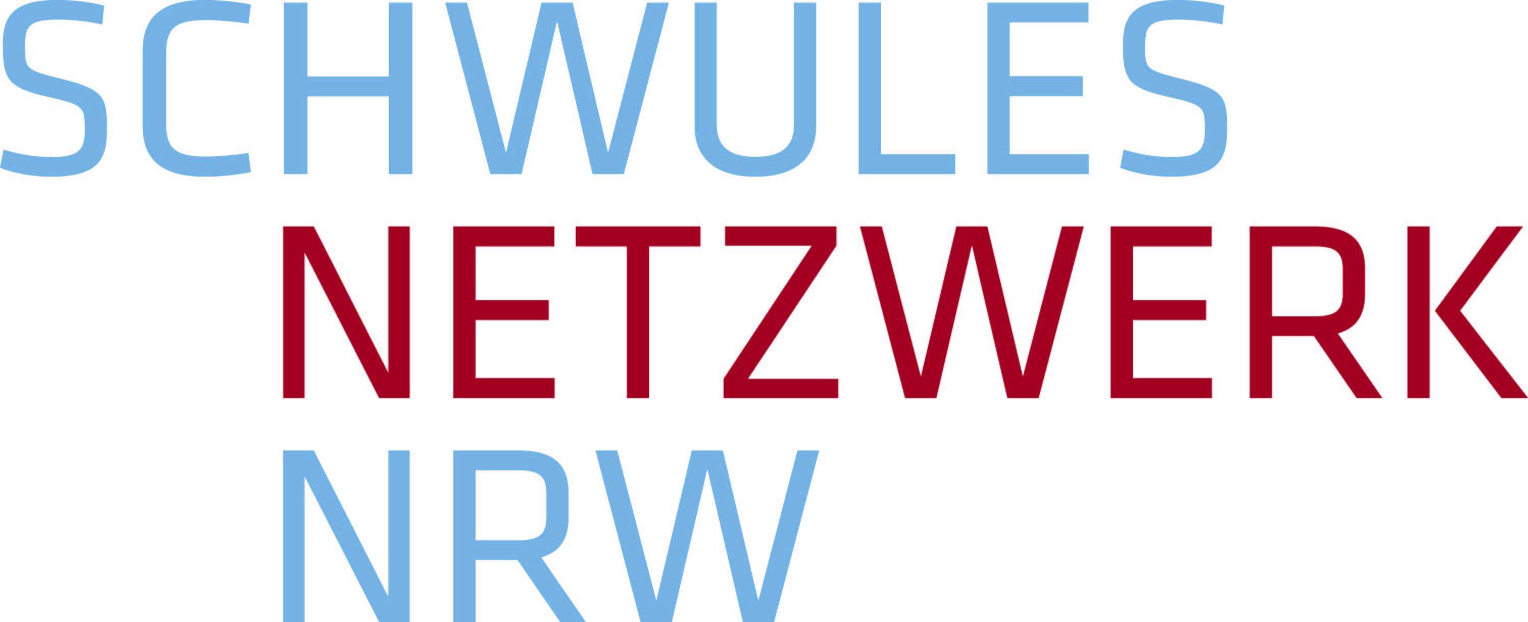 Schwules Netzwerk NRW e.V.