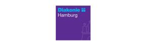 Diakonie Hamburg
