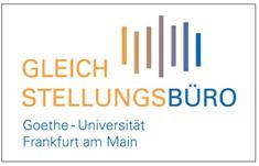 Gleichstellungsbüro Goethe-Universität Frankfurt am Main