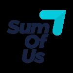 SumOfUs