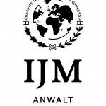 International Justice Mission Deutschland e. V.