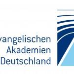 Die Evangelischen Akademien in Deutschland e. V. (EAD)